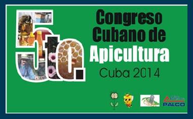 Se propone Cuba lograr en próximos años 10 mil toneladas de miel.