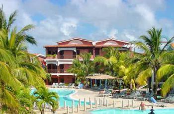 Hotel Colonial Cayo Coco  Hoteles  Hoteles en Cuba  Ofertas