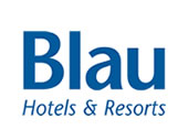 BLAU Hotels & Resorts