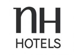 Hoteles NH
