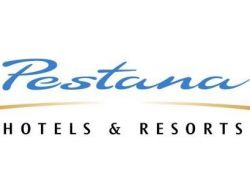 Pestana Hoteles y Resorts