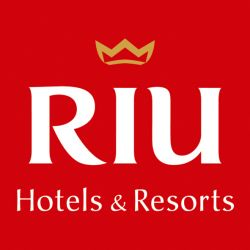 RIU Hoteles & Resorts