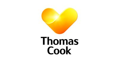 Travel Games de 2019 de Thomas Cook serán en Cuba.
